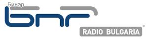 Българско национално радио - Радио България