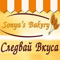 Sonya's Bakery