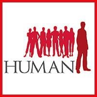 Human One